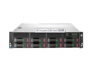 HP ProLiant DL180 Gen9(754523-B21)