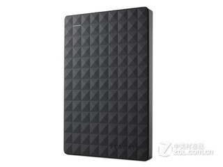 希捷睿翼便携式 500GB(STEA500400)