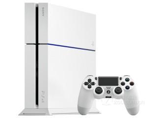 索尼PS4(CUH-1200/500GB版)
