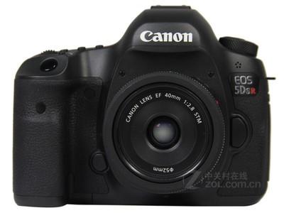 先验货,后付款!佳能 5Ds R(单机):18500元,搭配EF24-70mmf2.8IIUSM镜头:28600元,搭配EF70-200mmf2.8ISII镜头:29600元。