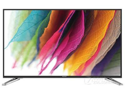 创维 49M6  液晶电视
