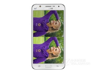 肿么查三星galaxyj5手机是不是翻新机