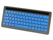 雷柏 KX无线办公机械键盘