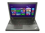 ThinkPad W541(20EG000BCD)