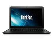 ThinkPad S5(20B3A037CD)