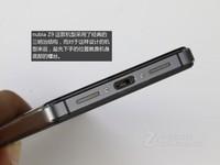 努比亚Z9(纪念版/双4G)专业拆机1