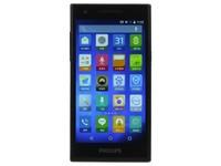 飞利浦S396智能手机(1G RAM+ 8G ROM 移动联通双4G 玫瑰金 移动联通双4G标配) 京东599元(满减)