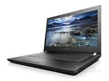 联想miix5触控笔电池,微星笔记本是一线品牌吗。