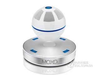 摩炫X-1