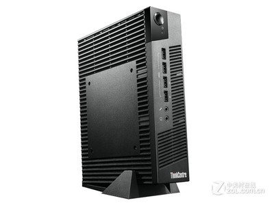联想ThinkCentre M2600c(ICP847/16/2/L)