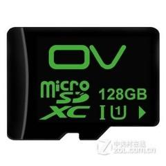 OV 128G Class10 80MB/S TF(Micro SD)