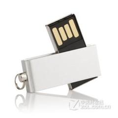 权王小精灵USB闪存盘-白色32G