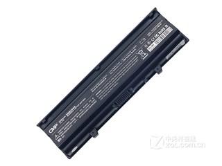 CMP 戴尔N4020/14VR/N4030/M4010 笔记本电池