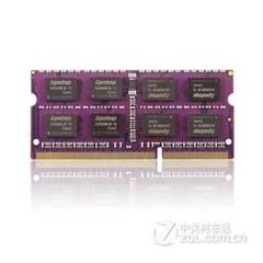 艾博泰8G DDR3 1600笔记本内存