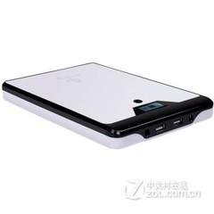 EE 笔记本充电宝32000毫安