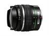 ����DA Fish-Eye 10-17mm f/3.5-4.5 ED