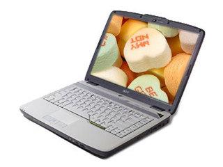 Acer 4220