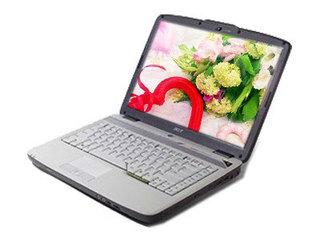 Acer Aspire 4520G-602G25Mi