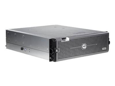戴尔 MD3000盘柜(双口双控)