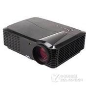 EUG90高清投影仪 家用 家用投影机  3D投影机