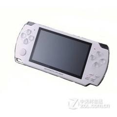 旌翔PSP游戏机(白色)