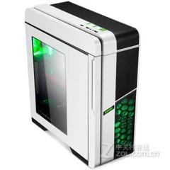 华志硕i5 4590/华硕GTX960/魔音B85/组装四核游戏台式电脑