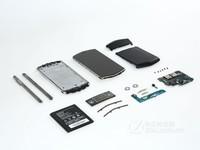 8848 钛金手机(全网通)专业拆机0