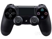 索尼PS4游戏手柄
