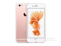 苹果iPhone 6S Plus(全网通)官方图1