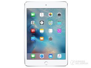 苹果iPad mini 4(16GB/Cellular)