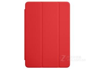 苹果iPad mini 4 Smart Cover(红色)