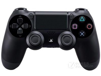 索尼 PlayStation 4游戏手柄