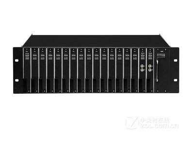 恒捷通信 HJ-E800C(8外线,64分机)