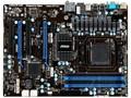 微星970A-G46