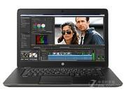 HP ZBook 15U G2(M3G71PA)【官方授权专卖旗舰店】 免费上门安装