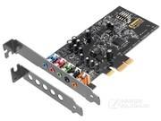 创新 Sound Blaster AUDIGY FX