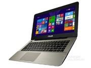 华硕 K455LJ5200(4GB/500GB)