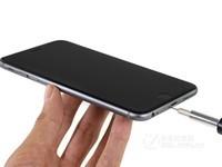 苹果iPhone 6S Plus(全网通)专业拆机3