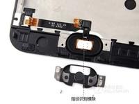 魅族PRO 5(4GB RAM/双4G)专业拆机3
