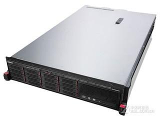 ThinkServer RD450 S2609v3 R500