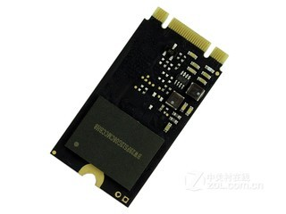 佰维G6318系列(128GB)