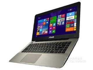 华硕K455LJ5200(4GB/500GB)
