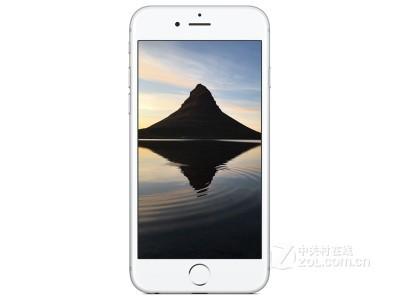 苹果iPhone6S相机图标不见了怎么处理
