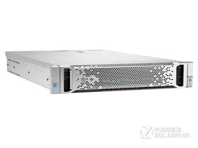 HP DL560 Gen9