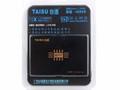台速S480G(480GB)