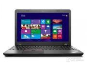ThinkPad E550(20DFA04WCD)