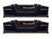 芝奇 Ripjaws V 8GB DDR4 3200(F4-3200C16D-8GVKB)