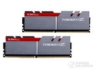 烟台芝奇Z内存 8GB DDR4 3000促销699