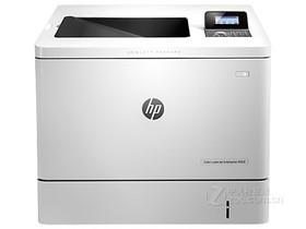 HP 553DN