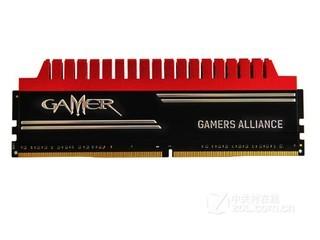影驰GAMER 16GB DDR4 2400